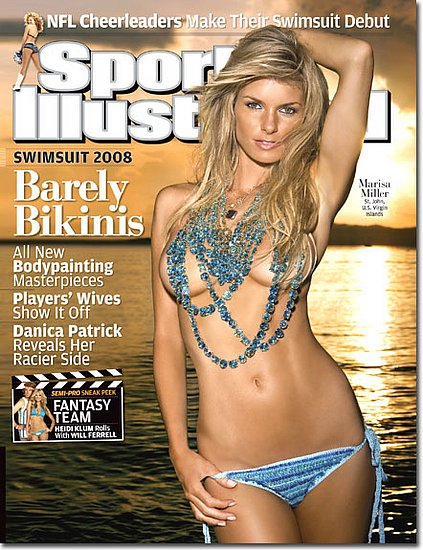 sports_illustrated_cover_2008.jpg