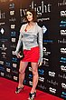 ashley_greene_28.jpg
