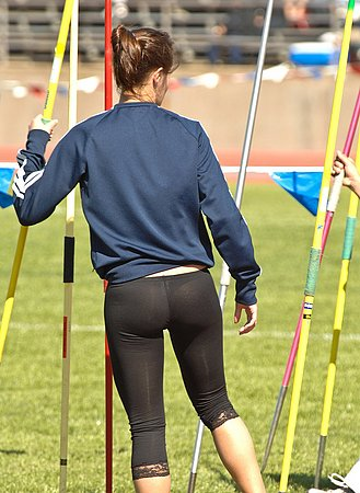 athletes_olympic_butts_09.jpg