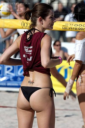 athletes_olympic_butts_15.jpg