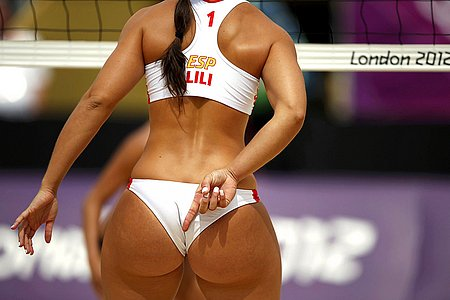 athletes_olympic_butts_32.jpg