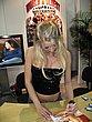 avn_expo_2007_24.jpg