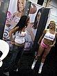 avn_expo_2007_53.jpg