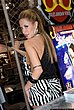 avn_adult_expo_2008_04.jpg