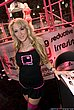 avn_adult_expo_2008_28.jpg