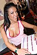 avn_adult_expo_2008_30.jpg