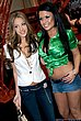 avn_adult_expo_2008_31.jpg