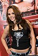 avn_adult_expo_2008_36.jpg