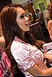 avn_adult_expo_2008_53.jpg
