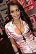 avn_adult_expo_2008_54.jpg