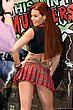 avn_adult_expo_2009_24.jpg