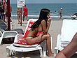beach_hotties_02.jpg