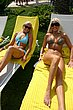 beach_hotties_41.jpg