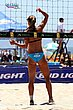 beach_volleyball_05.jpg