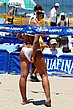 beach_volleyball_09.jpg