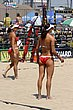 beach_volleyball_16.jpg