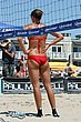beach_volleyball_47.jpg