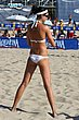 beach_volleyball_56.jpg