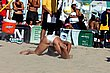 beach_volleyball_59.jpg