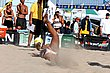beach_volleyball_60.jpg
