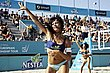 beach_volleyball_cheerleader_19.jpg