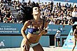 beach_volleyball_cheerleader_35.jpg