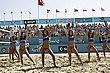 beach_volleyball_cheerleader_45.jpg