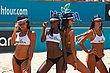 beach_volleyball_cheerleader_62.jpg