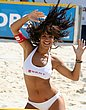 beach_volleyball_cheerleader_63.jpg