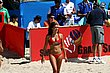 beach_volleyball_cheerleader_66.jpg