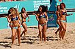 beach_volleyball_cheerleader_67.jpg