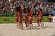 beach_volleyball_cheerleader_75.jpg