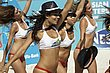 beach_volleyball_cheerleader_84.jpg