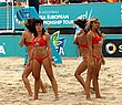 beach_volleyball_cheerleader_92.jpg