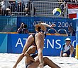 beach_volleyball_03.jpg
