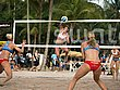 beach_volleyball_07.jpg