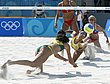 beach_volleyball_11.jpg