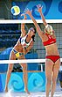 beach_volleyball_17.jpg