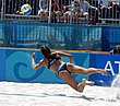 beach_volleyball_22.jpg