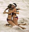 beach_volleyball_24.jpg