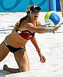 beach_volleyball_29.jpg