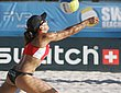 beach_volleyball_34.jpg