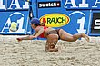 beach_volleyball_49.jpg