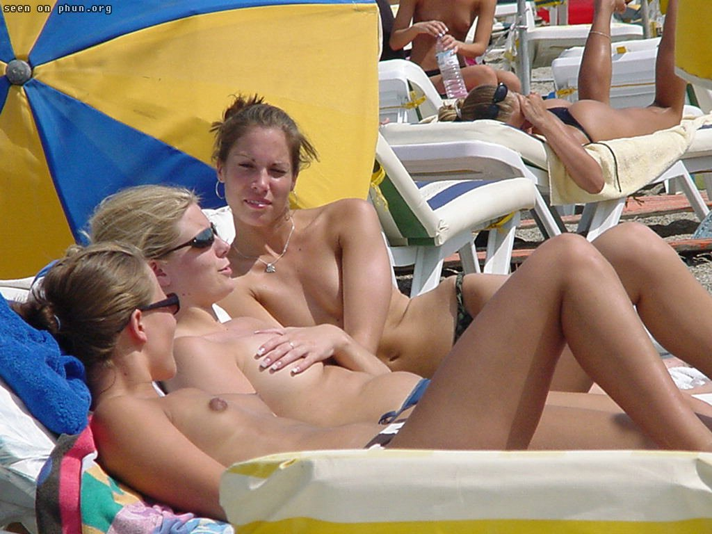 Adult entertainment sex on the beach