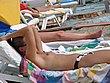 beachvoyeur_29.jpg