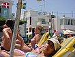 beachvoyeur_50.jpg