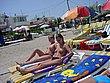 beachvoyeur_53.jpg