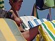 beachvoyeur_55.jpg