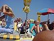 beachvoyeur_56.jpg