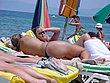 beachvoyeur_60.jpg